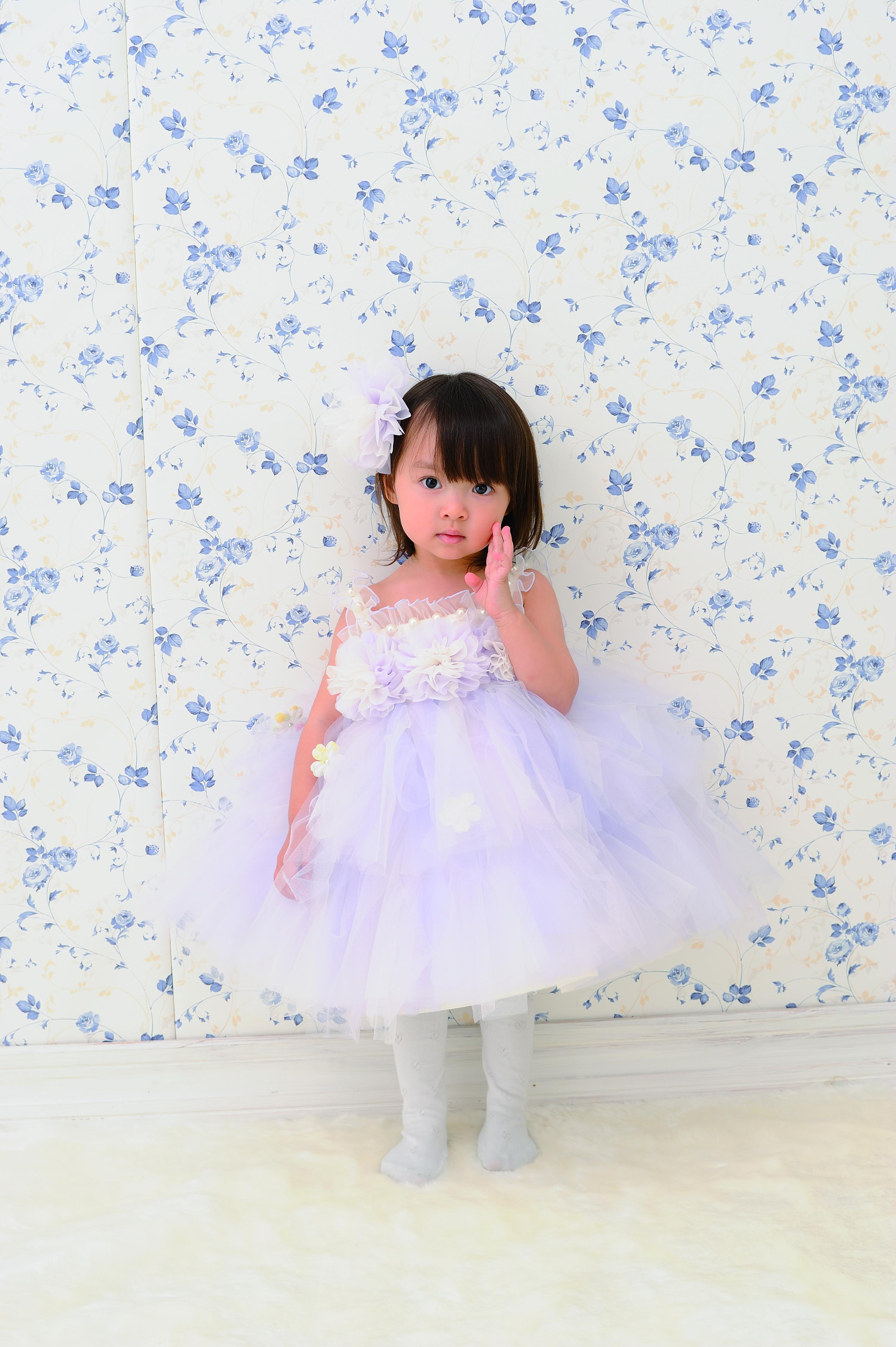 1歳女児7741-PU_020