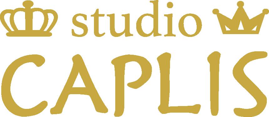 沼津市今沢の写真館 studio CAPLIS(スタジオカプリス)