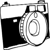 camera-irasu200-151